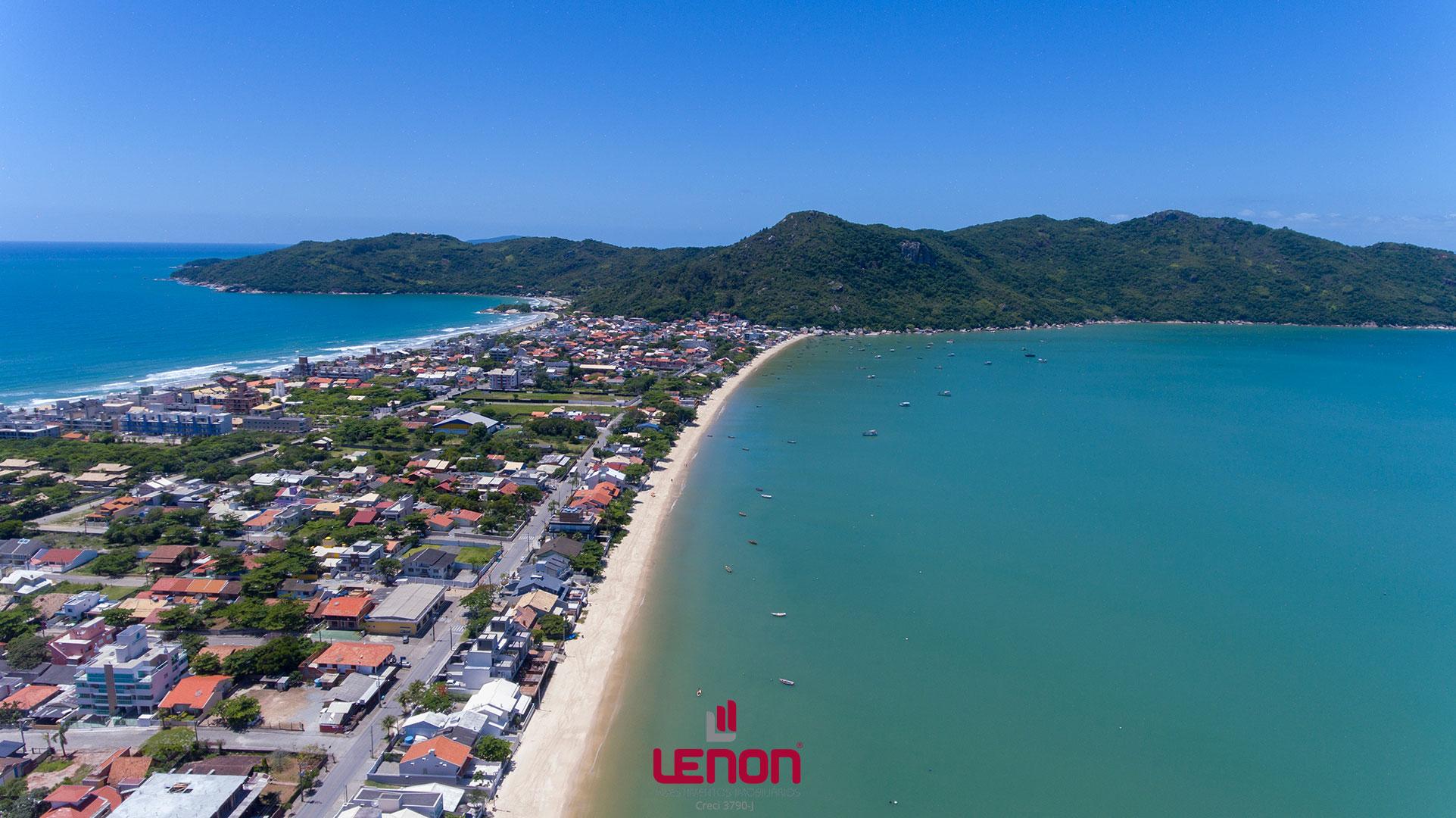 Praia de Canto Grande