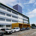 Escola Integral de Bombinhas