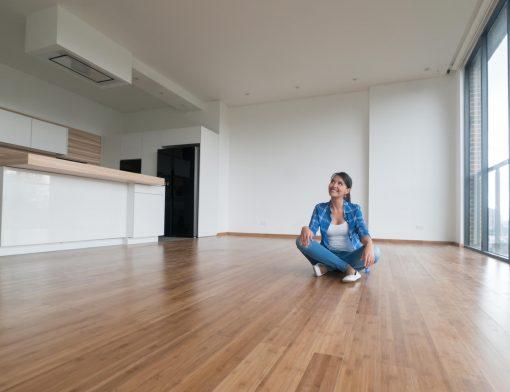 comprar apartamento em bombinhas
