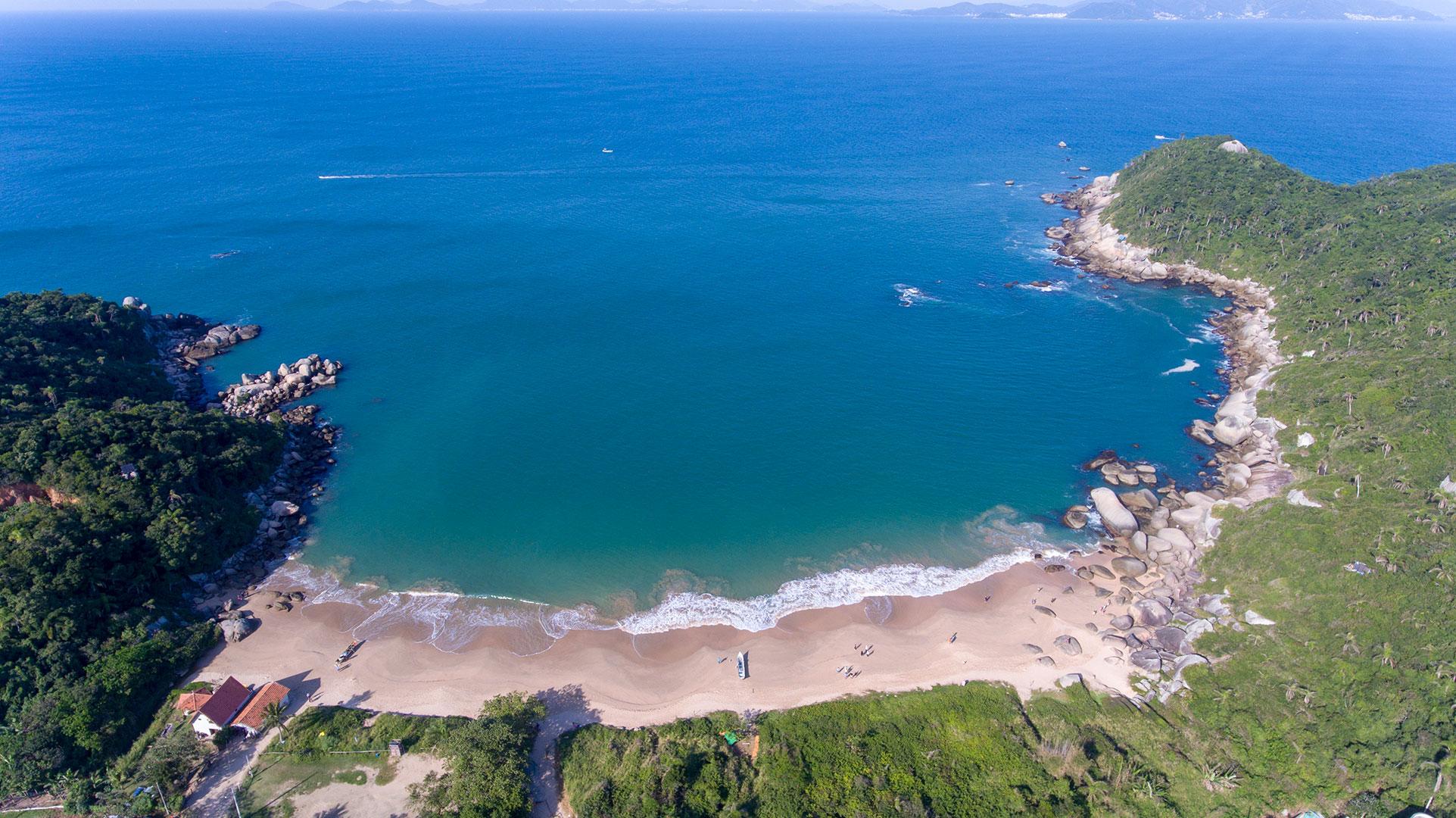 praia-da-tainha-bombinhas