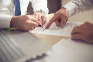 direitos e deveres do inquilino