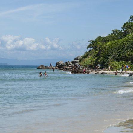 praias-em-santa-catarina